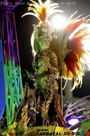 carnaval-de-rio-2013-granderio-11.JPG