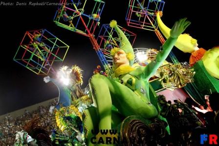 carnaval-de-rio-2013-granderio-12.JPG