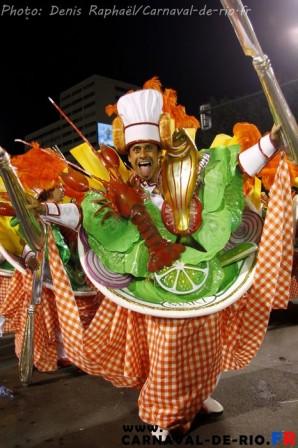 carnaval-de-rio-2013-granderio-13.JPG