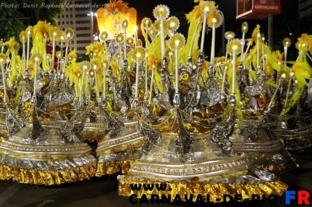 carnaval-de-rio-2013-granderio-15.JPG