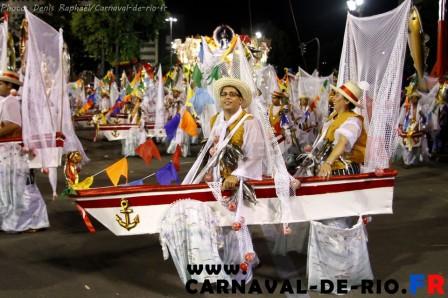 carnaval-de-rio-2013-granderio-16.JPG