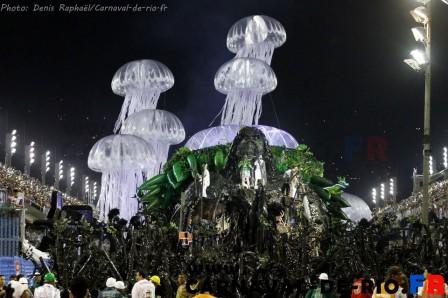 carnaval-de-rio-2013-granderio-17.JPG