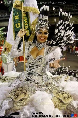 carnaval-de-rio-2013-imperatriz-01.JPG