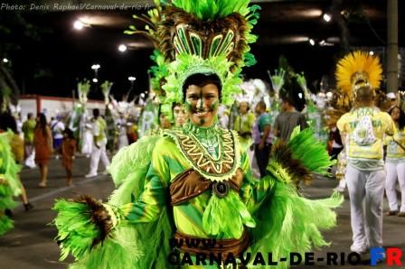 carnaval-de-rio-2013-imperatriz-02.JPG