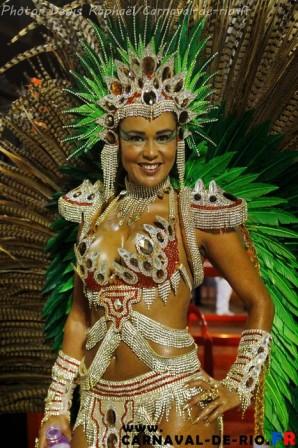 carnaval-de-rio-2013-imperatriz-04.JPG