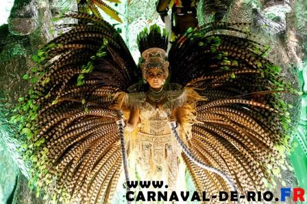 carnaval-de-rio-2013-imperatriz-06.JPG