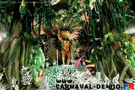 carnaval-de-rio-2013-imperatriz-08.JPG