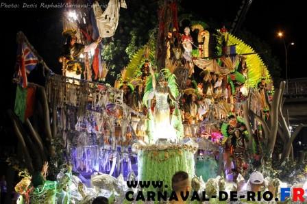carnaval-de-rio-2013-imperatriz-09.JPG
