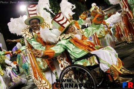 carnaval-de-rio-2013-imperatriz-10.JPG