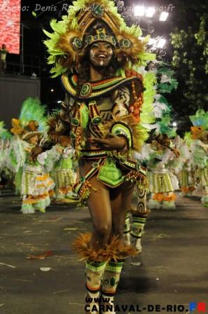carnaval-de-rio-2013-imperatriz-11.JPG