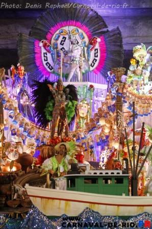 carnaval-de-rio-2013-imperatriz-12.JPG