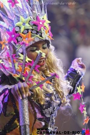 carnaval-de-rio-2013-imperatriz-15.JPG