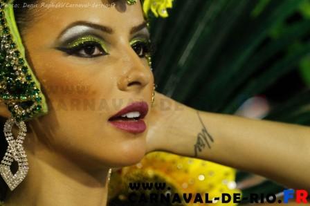 carnaval-de-rio-2013-imperatriz-16.JPG