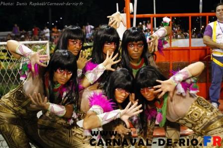 carnaval-de-rio-2013-mangueira-01.JPG