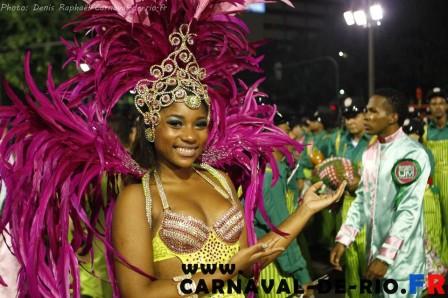 carnaval-de-rio-2013-mangueira-02.JPG