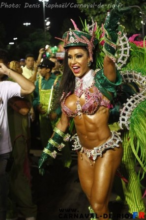 carnaval-de-rio-2013-mangueira-03.JPG