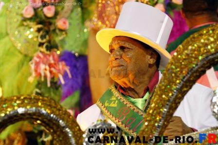 carnaval-de-rio-2013-mangueira-04.JPG