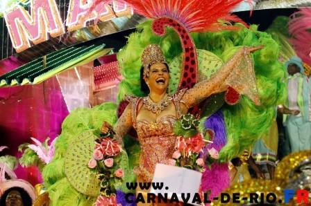 carnaval-de-rio-2013-mangueira-05.JPG