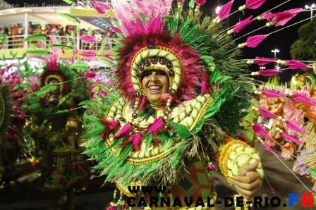 carnaval-de-rio-2013-mangueira-07.JPG