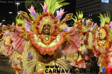 carnaval-de-rio-2013-mangueira-08.JPG