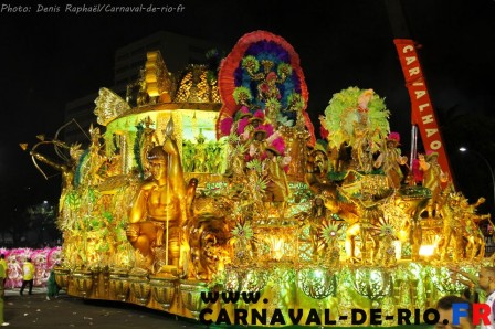 carnaval-de-rio-2013-mangueira-09.JPG