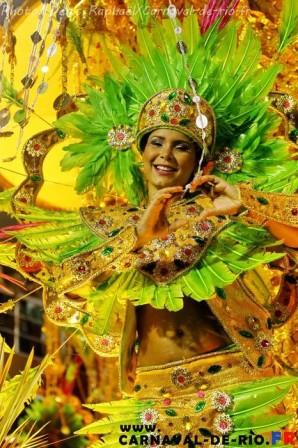 carnaval-de-rio-2013-mangueira-10.JPG