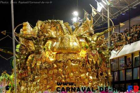 carnaval-de-rio-2013-mangueira-12.JPG