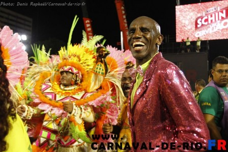 carnaval-de-rio-2013-mangueira-13.JPG