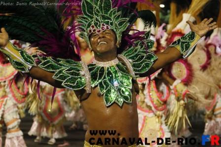carnaval-de-rio-2013-mangueira-14.JPG