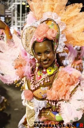 carnaval-de-rio-2013-mangueira-15.JPG