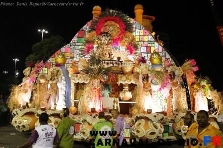 carnaval-de-rio-2013-mangueira-16.JPG