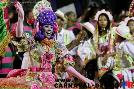 carnaval-de-rio-2013-mangueira-17.JPG