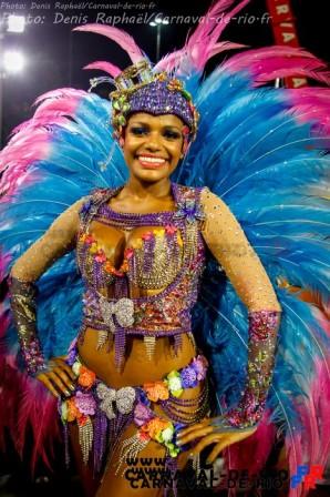 carnaval-de-rio-2013-vilaisabel-01.JPG