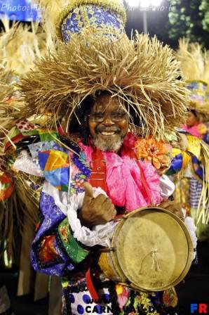 carnaval-de-rio-2013-vilaisabel-02.JPG