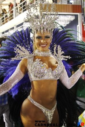 carnaval-de-rio-2013-vilaisabel-04.JPG