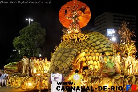 carnaval-de-rio-2013-vilaisabel-06.JPG