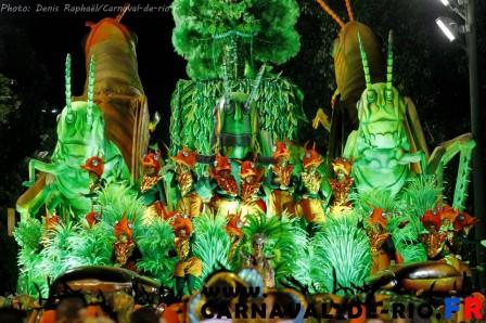 carnaval-de-rio-2013-vilaisabel-08.JPG