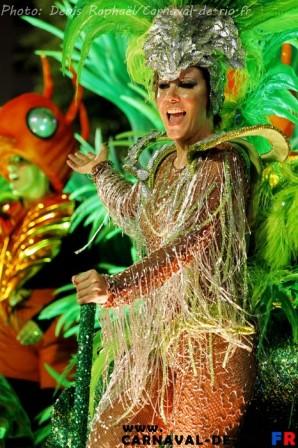 carnaval-de-rio-2013-vilaisabel-09.JPG