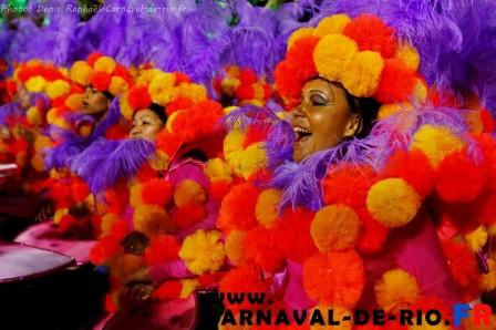 carnaval-de-rio-2013-vilaisabel-10.JPG