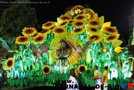 carnaval-de-rio-2013-vilaisabel-11.JPG