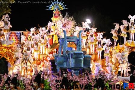 carnaval-de-rio-2013-vilaisabel-12.JPG