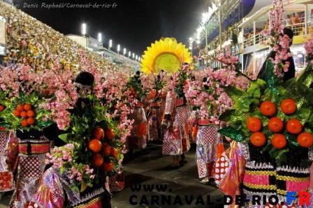 carnaval-de-rio-2013-vilaisabel-13.JPG