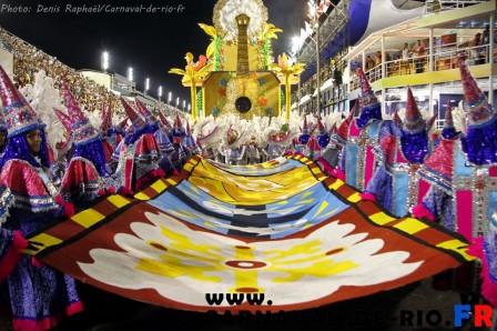 carnaval-de-rio-2013-vilaisabel-14.JPG