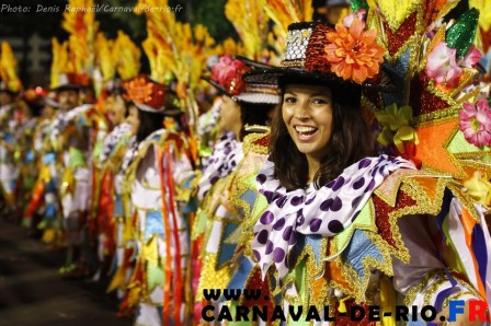 carnaval-de-rio-2013-vilaisabel-15.JPG