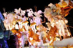Carnaval-de-rio-2013-vila-isabel-2013-33.JPG