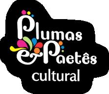 plumas_e_paetes.png