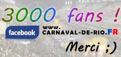 3000-fans.png