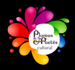 logo_plumas_paetes_2014.png