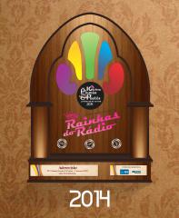 radio_plumas_e_paetes_2014.png
