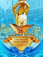 theme-portela-2014